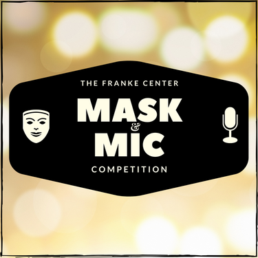 The Franke Center for the Arts (MCCT Inc.)
